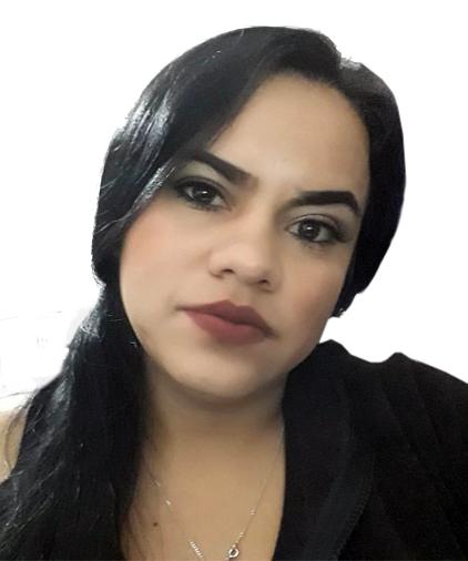 Ing. Liliana Figueroa Ullaguaris