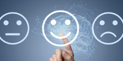 neurociencias-bienestar-productividad_MAILING-CONVOCATORIA-1280x488